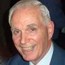 Michiel R. Leenders