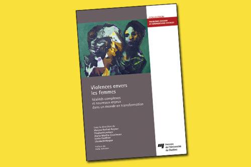 Violences envers les femmes : réalités complexes et nouveaux enjeux dans un monde en transformation