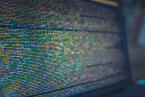 Développement multi technologique d'une application de terminométrie