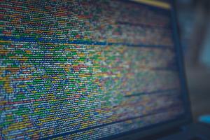 1147-developpement-multi-techno-application-terminometrie