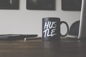 Grille d'analyse de cas d'entrepreneurs(es)