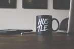 Entrepreneurial Case Study Analysis Grid