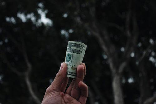 Al Majmoua: Microfinance in Lebanon