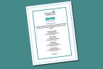 Pratiques de gestion et réclamations pour problèmes de santé mentale : Un portrait de six entreprises efficaces de l'étude SALVEO