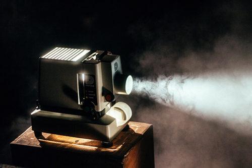 La Nuit américaine : Truffaut et le leadership dissimulé (Notes pédagogiques)