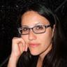 Julie Dextras-Gauthier