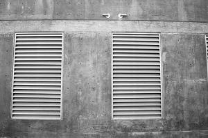 Venmar Ventilation inc. et la gestion stratégique des ressources humaines