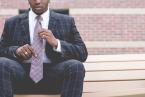 Hiring a Corporate Training Instructor: Divergent Interpretations of Selection Criteria