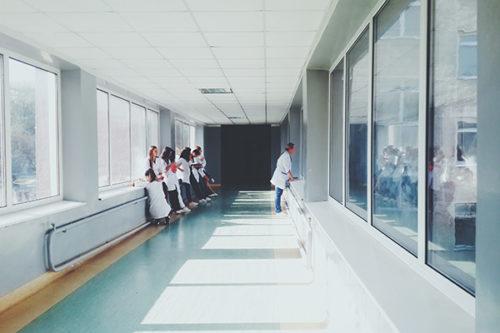 Structure et processus dans une «Agence de développement de réseaux locaux de service de santé et de services sociaux»…