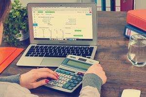 Une saine gestion des frais d'exploitation avec la comptabilité par activité : le cas de Pyradia