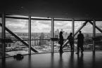 Jennifer Bismuth et Sacrée Soirée : itinéraire d'une entrepreneure et d'une création d'entreprise