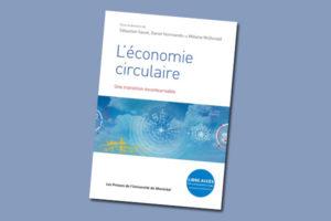 1304-economie-circulaire-transition-incontournable