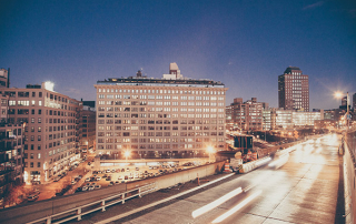 Yahluma: A Sustainable Business Model?