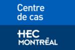 centre-de-cas_hec