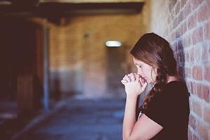 La Congrégation des Petites Filles de Saint-Joseph – La gestion active de la décroissance