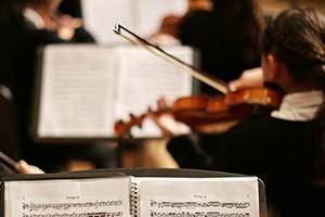 Discorde au sein de l'Orchestre symphonique régional de Beauce (OSRB)
