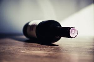 Les Vins Saad ltée