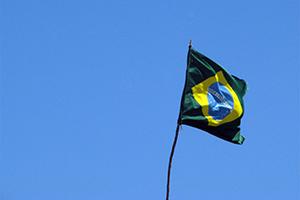 Le Vicomte de Mauá : le gestionnaire avant-gardiste du Brésil du XIXe siècle