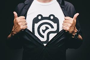 Unilogix : Le vêtement promotionnel en réseau