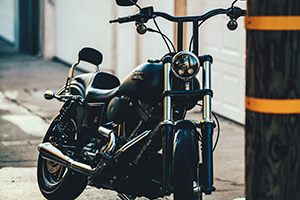 Harley-Davidson Motor Company : l'art de se lier à ses fournisseurs