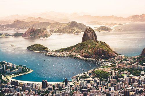 STIHL - Une expérience brésilienne de mise en œuvre ERP
