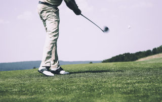 Birdi Golf Apparel: Flying High or Swinging Low