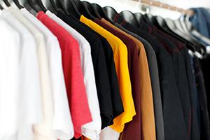 Gildan Activewear Inc. (A) – 2010