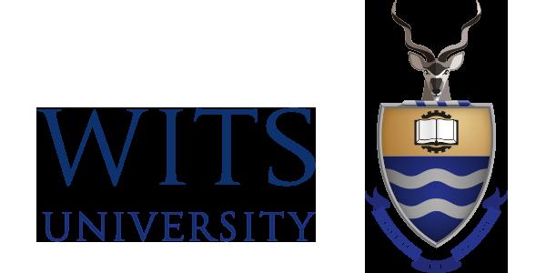 Wits Business School et ses 200 cas pédagogiques : 1er partenaire africain