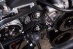 Zest: A Driving Force in Motors