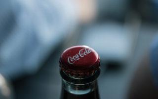 Coca-Cola's MDCs: Distribution Effectiveness vs Social Responsibility?