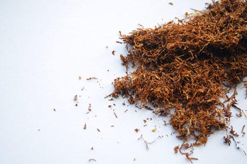 Remgro: Distributing its Tobacco Interests