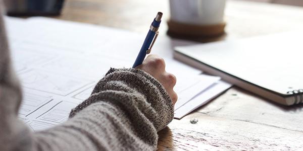 Des nouvelles ressources pour l'apprentissage par les cas : des livres numériques sur l'écriture, l'apprentissage et la la formation autour des cas