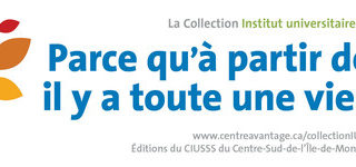 collection institut univarsitaire gériatrie Montréal