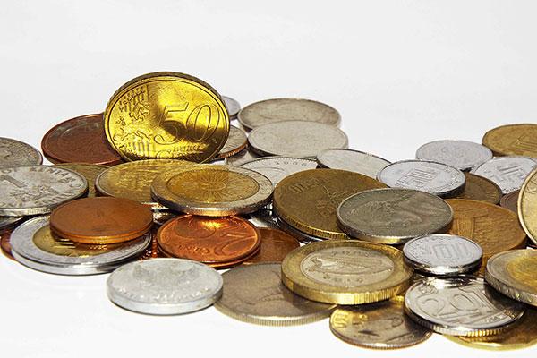 La gestion des salaires chez Services Excel