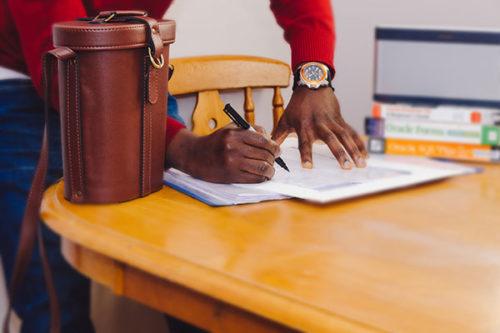 Titrisation des créances : conséquences juridiques, comptables et financières par rapport à l'affacturage
