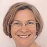 Christiane Demers