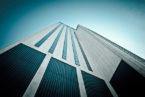 Banque Royale : Le défi qualité et les services bancaires à l'entreprise