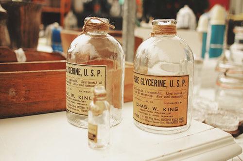 Biochem Pharma inc.