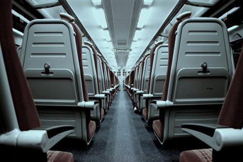 La gestion des traiteurs chez Lufthansa