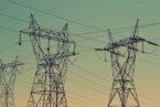L'implantation d'un système intégré de gestion chez Hydro-Québec : le point de vue d'un utilisateur