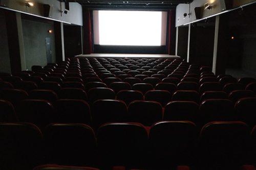 La «nouvelle» Cinémathèque québécoise (1999) : grandeur et misère de la professionnalisation