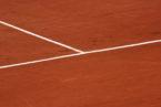 Les Tennis Métropolitains