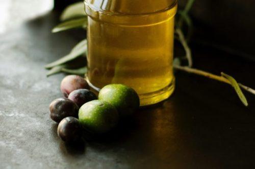 L'internationalisation de Poulina en Chine : un nouveau défi pour l'huile d'olive tunisienne