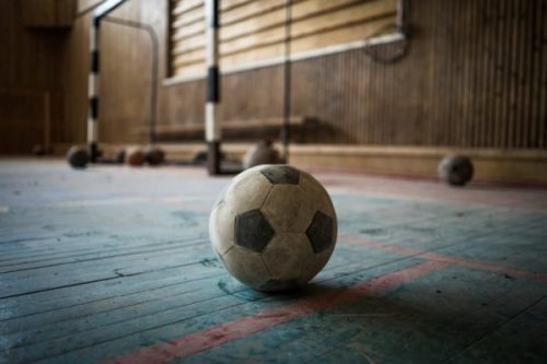 La National Women's Soccer League : vers une professionnalisation réussie du soccer féminin?
