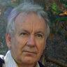 Francois Boulard
