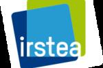 IRSTEA - Institut national de recherche en sciences et technologies pour l'environnement et l'agriculture