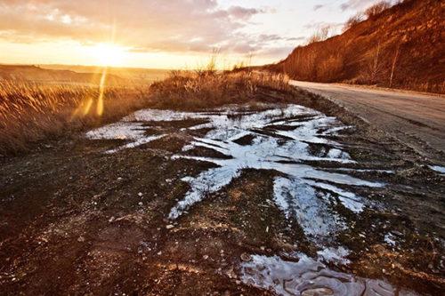 Élimination de substances prioritaires et émergentes des eaux résiduaires urbaines par ozonation : évaluations technique, énergétique, environnementale. Rapport final du projet MICROPOLIS-PROCEDES