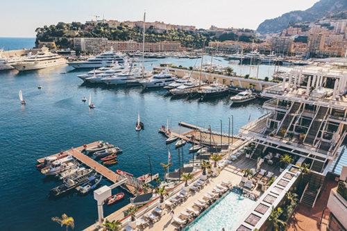 Les ressources en eau et le changement climatique en Provence-Alpes-Côte d'Azur
