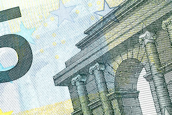 Moral Bankruptcy and Trading Losses at Société Générale