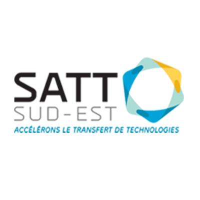 SATT Sud-Est